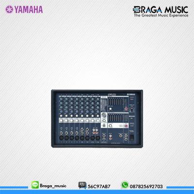 EMX212SC (Local)
