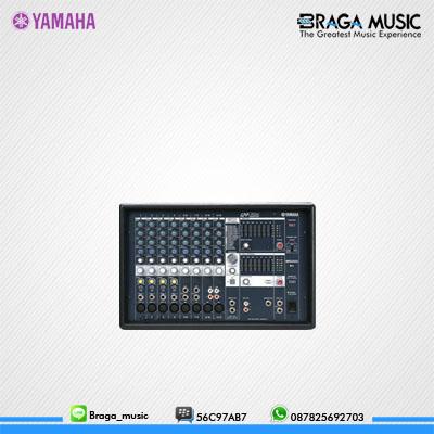 EMX312SC (Local)