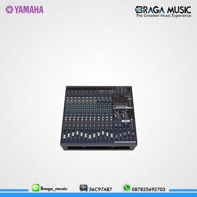 EMX5016C (Local)