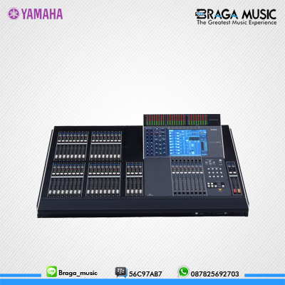 M7CL-32 Digital Mixing Console 32ch