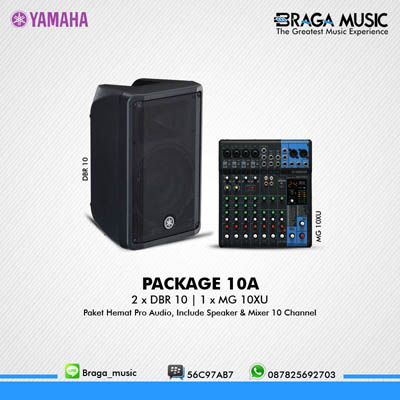 Package 10a