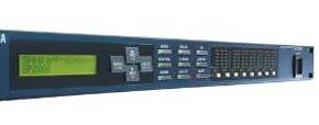 SP2060 (Impor)