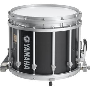 SNARE_DRUM_MS9214